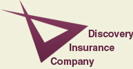 Discovery Insurance Payment